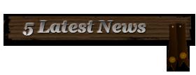 latest-news